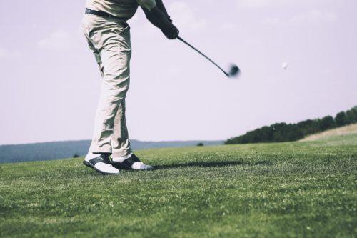 golf-1486354_1280
